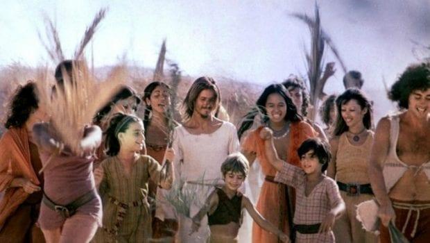 Jesus Christ Superstar 2