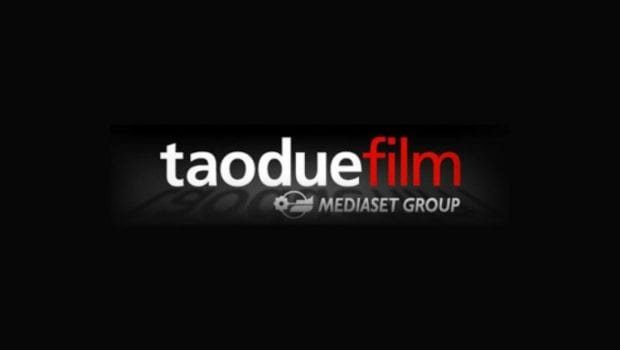 taodue
