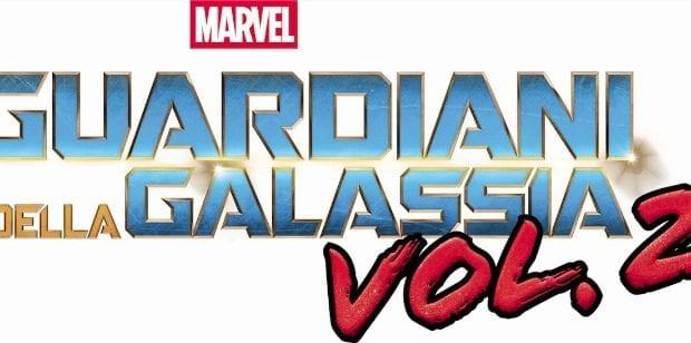 GuardianiDellaGalassiaVol2