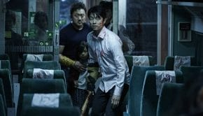 train to busan e1490958121895