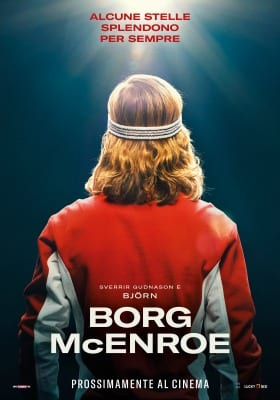 Borg McEnroe Teaser Ita MediumR2