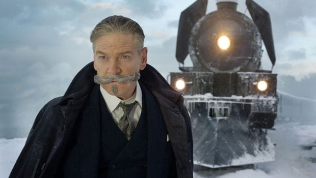 Assassinio sullorient express