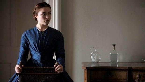 Lady Macbeth 01