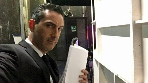 Matteo Viviani