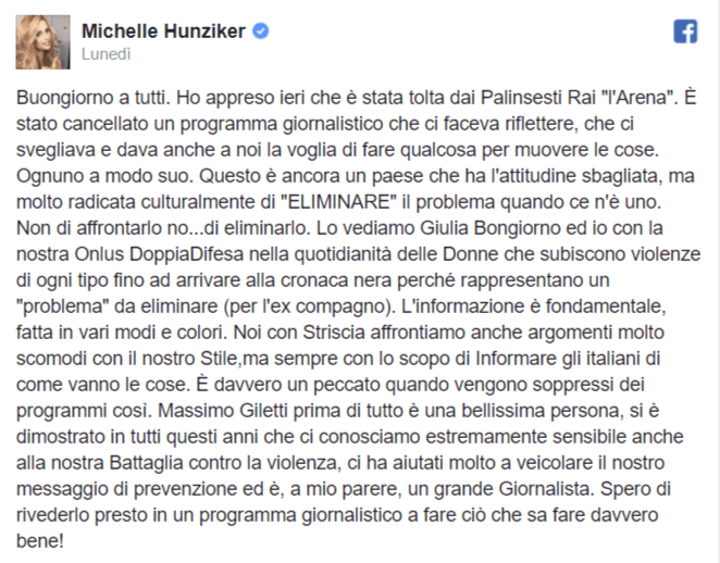 MichelleHunziker