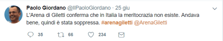 PaoloGiordano