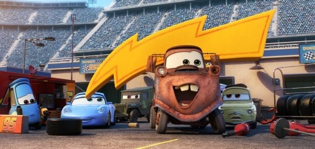 Cars3 1
