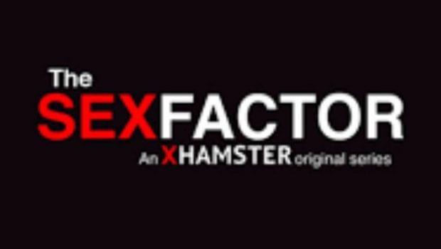 sexfactor