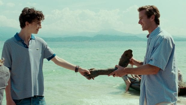 call me by your name CMBYN 6 rgb
