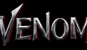 Venom cov