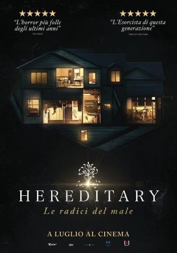 hereditary e1529659402601