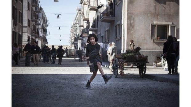 MBF Ludovica Nasti young Lila photo by Eduardo Castaldo 2