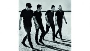 Coldplay lead image