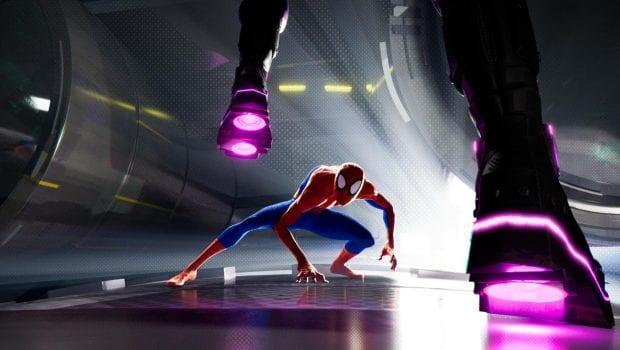 Spider Man 3