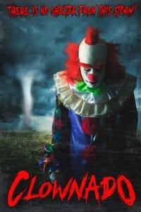 Clownado 4