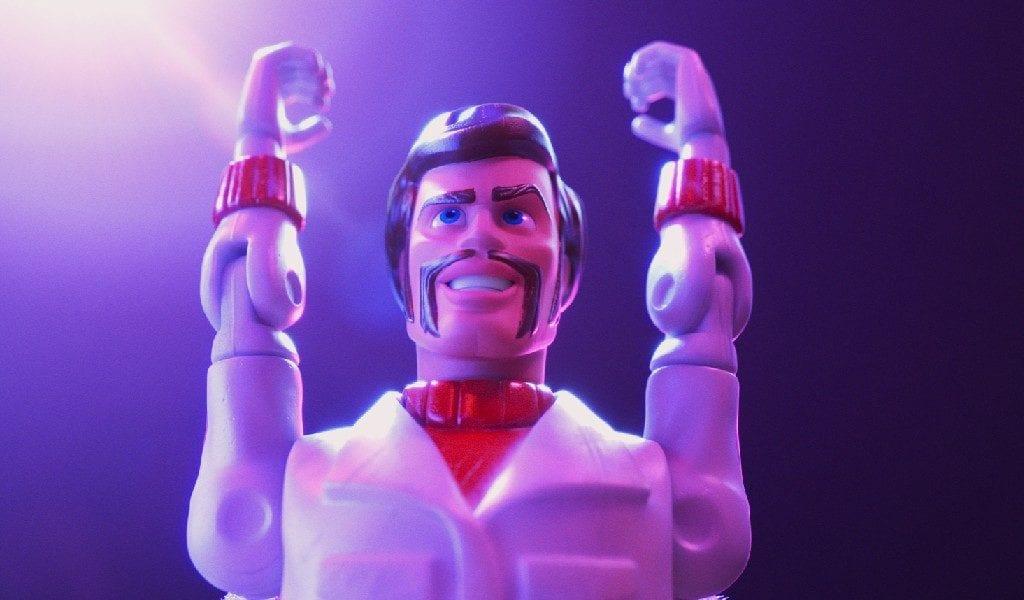 Toy Story 4 p544 178 cs.sel16.1492 RGB FINAL