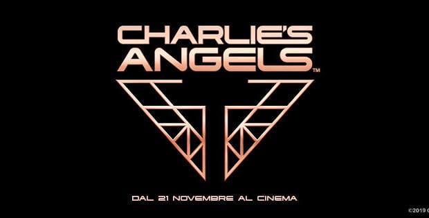 CharliesAngels