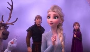 FROZEN 2 ONLINE USE 168 9 125 ElsaAnna R