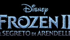 Frozen II cov