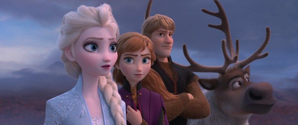 Frozen2 ONLINE USE trailer1 FINAL formatted