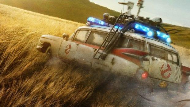 Ghostbusters legacy cov