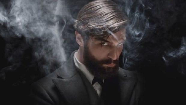 Freud cov