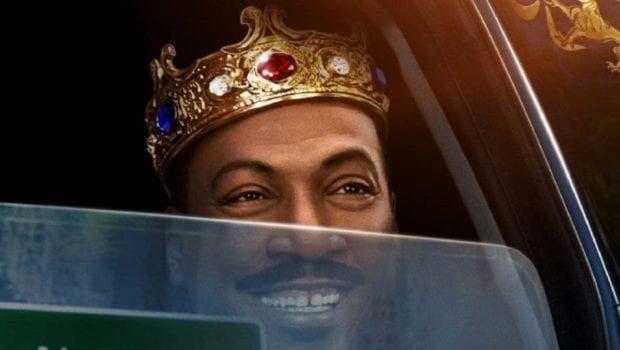 Il principe cerca figlio locandina 1