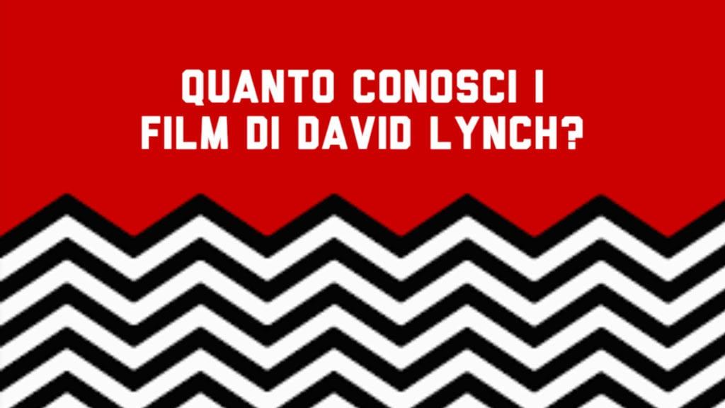 LynchQuiz COV