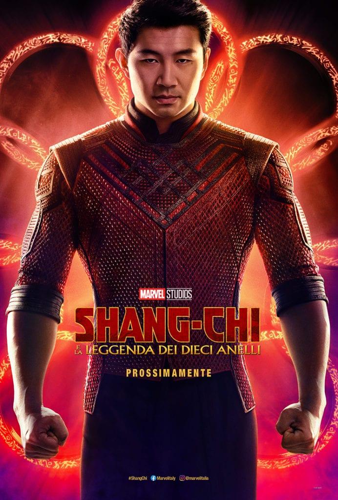 Shang-Chi-e-la-Leggenda-dei-Dieci-Anelli-692x1024.jpg