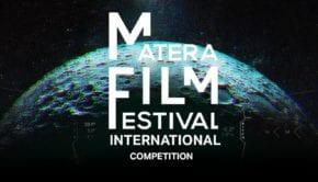 Matera Film Festival COV